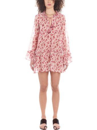 Anjuna 'rebecca' Dress
