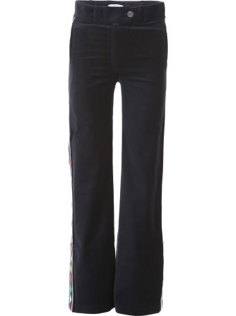 Mira Mikati Always Tomorrow Trousers