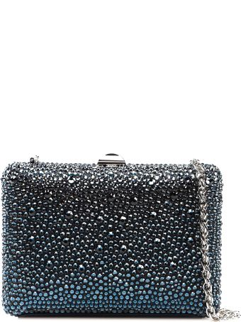 Rodo Clutch Strass