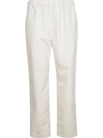 Sofie d'Hoore Piano Trousers