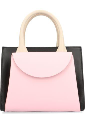 Marni 'law Bag' Bag