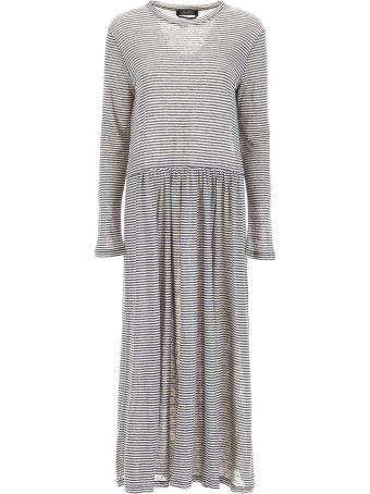Max Mara Studio Addurre Dress