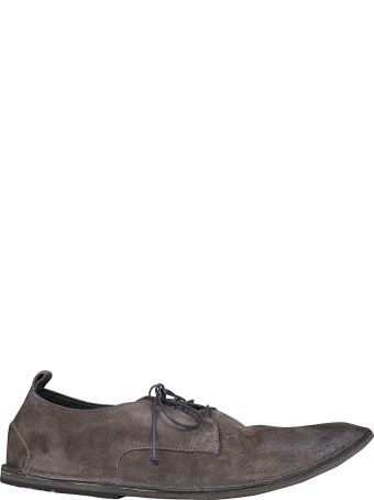 Marsell Marsèll Derby Shoes