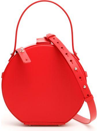 Nico Giani Large Tunilla Bag