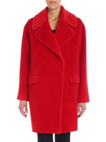 Tagliatore - Coat