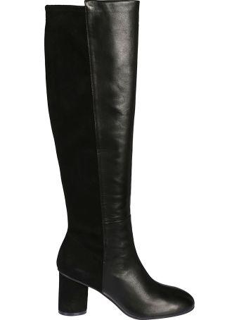 Stuart Weitzman Eloise Over-the-knee Boots