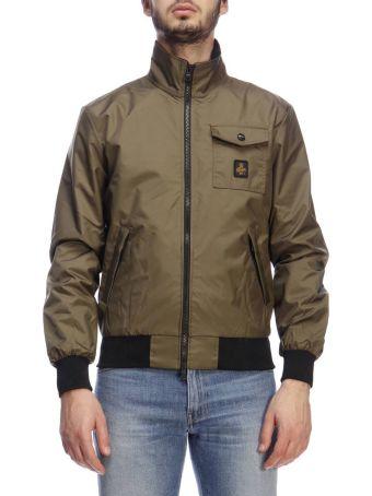 Refrigiwear Jacket Jacket Men Refrigiwear