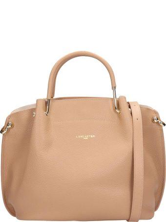 Lancaster Paris Foulonn? Double L Bag