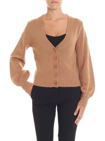 360 Sweater 360 Cashmere - Dasha Cardigan