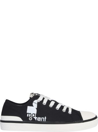 Isabel Marant Étoile Sneaker Binkoo
