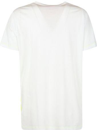 Iceberg Double-layered T-shirt