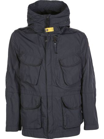 Parajumpers Dubhe Jacket