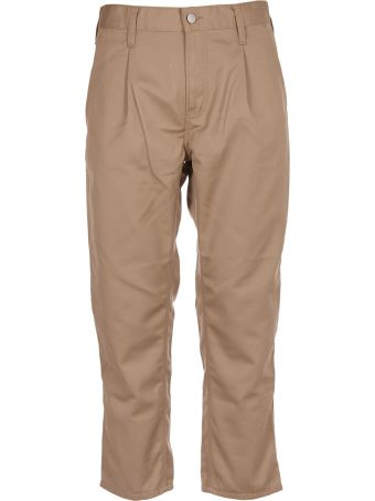 Carhartt Abbott Trousers