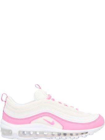 Nike 'w Air Max 97 Ess' Shoes