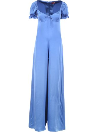 STAUD Naomi Jumpsuit
