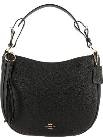 Coach Shoulder Bag Shoulder Bag Women Coach