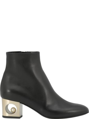 Coliac Tiffany Boot
