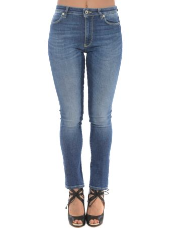 Dondup Ollie Jeans