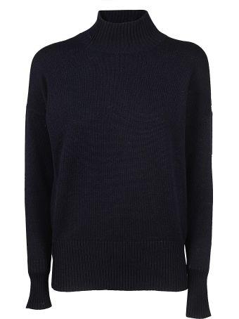 Peserico Classic Sweater