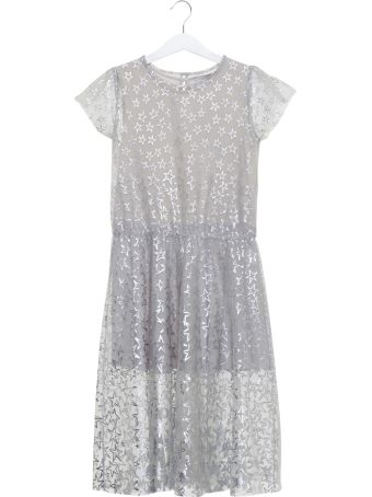 Stella McCartney Stars Dress