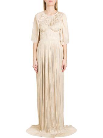 Maria Lucia Hohan Candace Dress