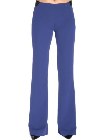 Versace Collection Pants Pants Women Versace Collection