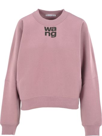 910908134bc9d Shop T by Alexander Wang at italist | Best price in the market