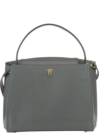 Valextra Brera Medium Bag