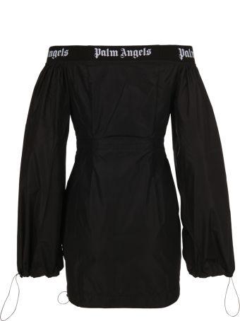Palm Angels Dress