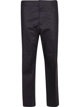 Sofie d'Hoore Slim-fit Trousers