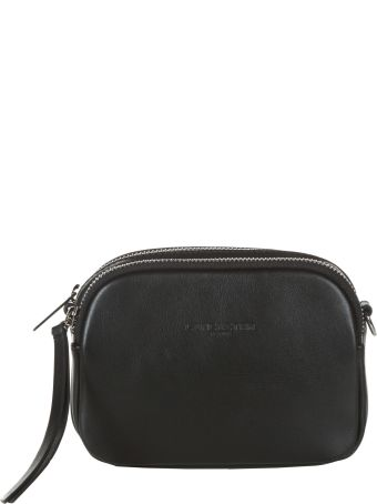 Lancaster Paris Lancaster Black Waist Bag