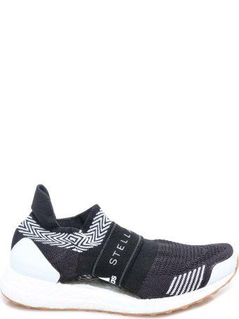 Adidas by Stella McCartney Ultra Boost X 3d Knit Sneakers