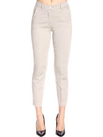 Jeckerson Pants Pants Women Jeckerson