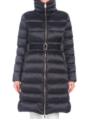 Moncler 'bergeronette' Down Jacket