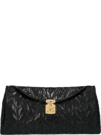 Miu Miu 'patch' Bag