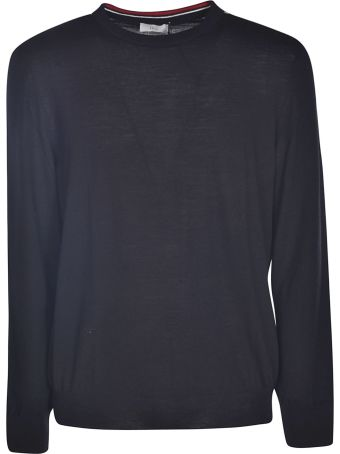 Christian Dior Crewneck Sweater