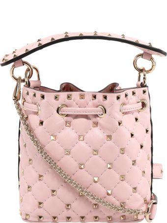 Valentino Garavani Bucket Bag