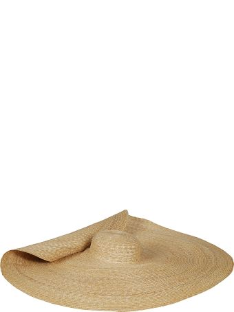 Jacquemus Souk Hat