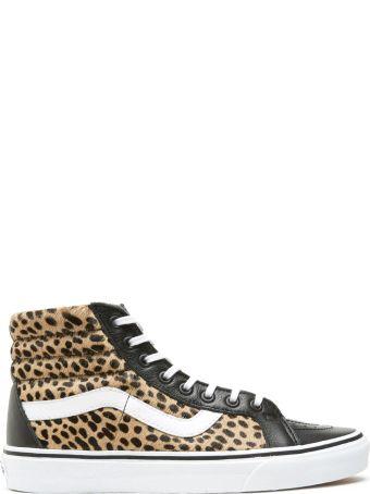 Vans 'sk8-hi Reissue' Shoes