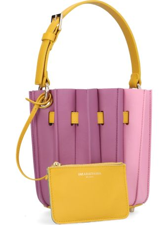 Sara Battaglia Bag