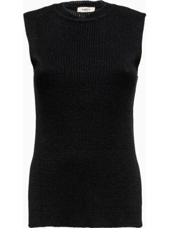 Barena Violante Sweater Mad2757