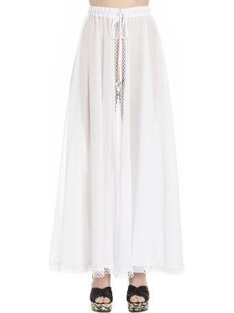 Charo Ruiz 'joana' Skirt