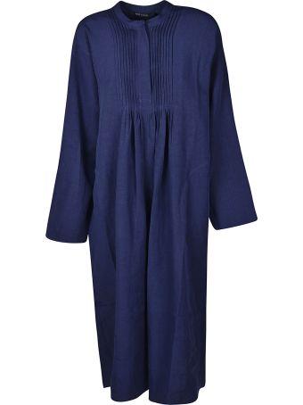 Sofie d'Hoore Oversized Dress