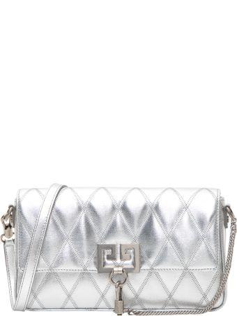 Givenchy Charm Shoulder Bag