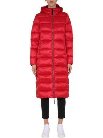 Parajumpers Leah Down Jacket