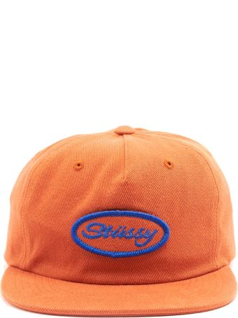 Stussy Cap