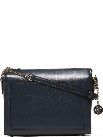 DKNY Structured Design Bag