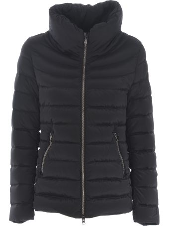 Colmar Stretchy Down Jacket