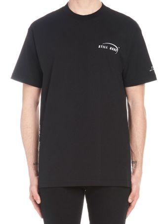 Still Good 'signature' T-shirt