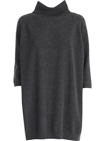 Gentry Portofino Turtleneck Sweater